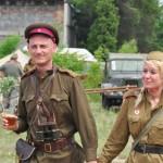 20110618_068_pldg_reden_katowicka_4-muzealny-festyn-historyczny_mm-sztygarka