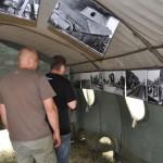 20110618_080_pldg_reden_katowicka_4-muzealny-festyn-historyczny_mm-sztygarka