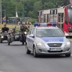 20110618_092_pldg_reden_katowicka_4-muzealny-festyn-historyczny_mm-sztygarka