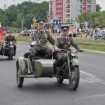 20110618_122_pldg_reden_katowicka_4-muzealny-festyn-historyczny_mm-sztygarka