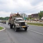 20110618_138_pldg_reden_katowicka_4-muzealny-festyn-historyczny_mm-sztygarka