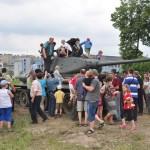 20110618_149_pldg_reden_katowicka_4-muzealny-festyn-historyczny_mm-sztygarka