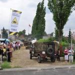 20110618_155_pldg_reden_katowicka_4-muzealny-festyn-historyczny_mm-sztygarka