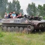20110618_188_pldg_reden_katowicka_4-muzealny-festyn-historyczny_mm-sztygarka