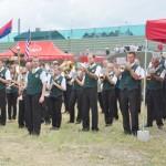 20110618_204_pldg_reden_katowicka_4-muzealny-festyn-historyczny_mm-sztygarka