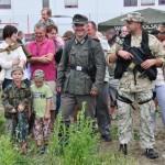20110618_212_pldg_reden_katowicka_4-muzealny-festyn-historyczny_mm-sztygarka