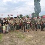 20110618_217_pldg_reden_katowicka_4-muzealny-festyn-historyczny_mm-sztygarka