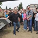 20110618_244_pldg_reden_katowicka_4-muzealny-festyn-historyczny_mm-sztygarka