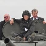 20110618_267_pldg_reden_katowicka_4-muzealny-festyn-historyczny_mm-sztygarka