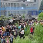 20110618_301_pldg_reden_katowicka_4-muzealny-festyn-historyczny_mm-sztygarka