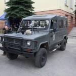VIzlot008