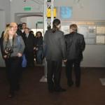 20120414_048_pldg_centrum_mm-sztygarka_40-lecie-poczatek-budowy-hk_wystawa