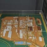 20120414_pldg_centrum_mm-sztygarka_40-lecie-poczatek-budowy-hk_wystawa_seria_1_12