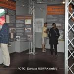 20120519_236_pldg_mm-sztygarka_noc-muzeow