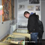 20120519_237_pldg_mm-sztygarka_noc-muzeow