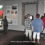 20120519_238_pldg_mm-sztygarka_noc-muzeow