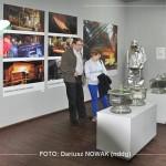20120519_239_pldg_mm-sztygarka_noc-muzeow