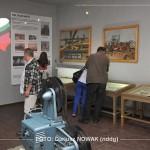 20120519_240_pldg_mm-sztygarka_noc-muzeow