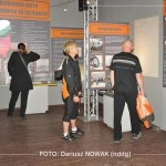 20120519_241_pldg_mm-sztygarka_noc-muzeow