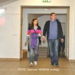 20120519_242_pldg_mm-sztygarka_noc-muzeow