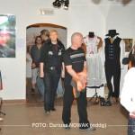 20120519_244_pldg_mm-sztygarka_noc-muzeow