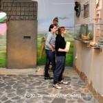 20120519_245_pldg_mm-sztygarka_noc-muzeow