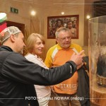 20120519_248_pldg_mm-sztygarka_noc-muzeow