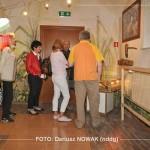20120519_249_pldg_mm-sztygarka_noc-muzeow