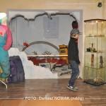 20120519_250_pldg_mm-sztygarka_noc-muzeow