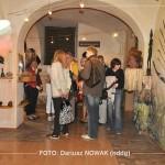 20120519_251_pldg_mm-sztygarka_noc-muzeow