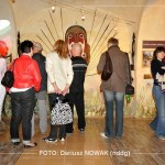 20120519_252_pldg_mm-sztygarka_noc-muzeow