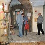 20120519_253_pldg_mm-sztygarka_noc-muzeow