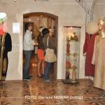 20120519_254_pldg_mm-sztygarka_noc-muzeow