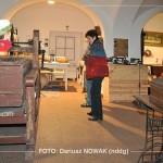 20120519_255_pldg_mm-sztygarka_noc-muzeow