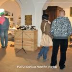 20120519_257_pldg_mm-sztygarka_noc-muzeow