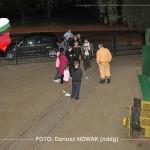 20120519_259_pldg_mm-sztygarka_noc-muzeow