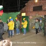 20120519_264_pldg_mm-sztygarka_noc-muzeow