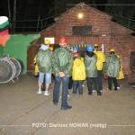 20120519_267_pldg_mm-sztygarka_noc-muzeow