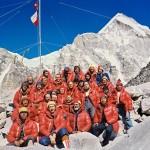 Everest.Members-resize.Fot..B.Jankowski
