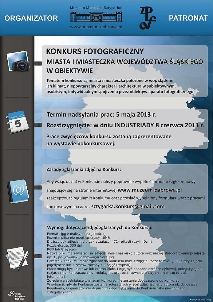 PLAKAT_konkurs_foto_2013sredni