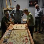 gry średniowieczne 030