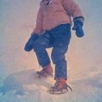 mt-everest-1980-winter-krzysztof-wielicki-na-szczycie-everestu-fot-leszek-cichy