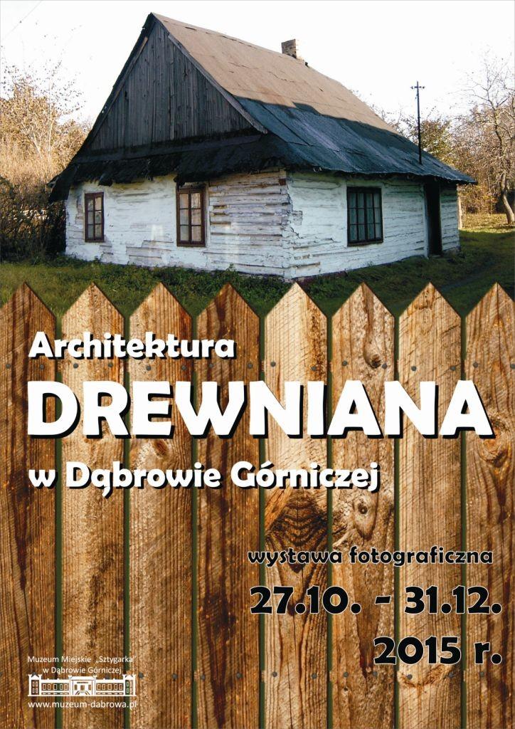 plakat_drewniana