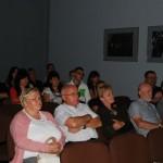 spotkanie podróżnicze 28.06.2012 020