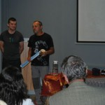 spotkanie podróżnicze 28.06.2012 026