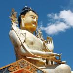 Ladakh--FUJI-II-314