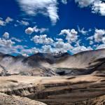 Ladakh-IV-028-jako-Obiekt-inteligentny-1a