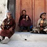 Ladakh-IV-595