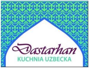dastarhan