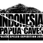 logo wyprawy Papua Indonesia 2010